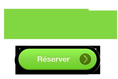 reservation-cta-2